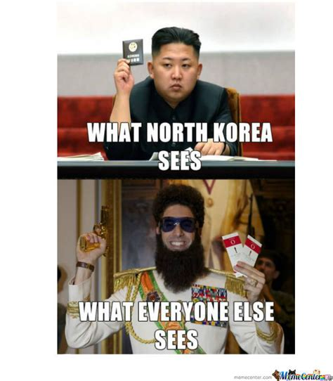 The Dictator Memes - related keywords suggestions for dictator meme