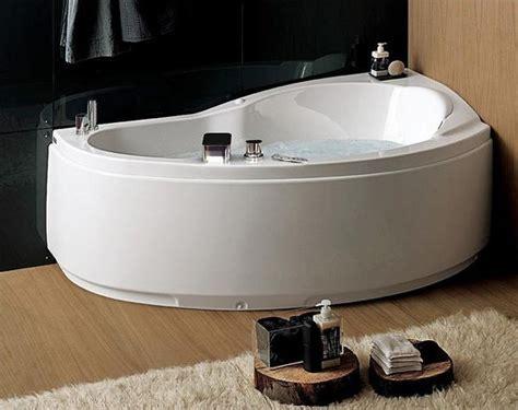 vasche da bagno albatros vasche idromassaggio vasca idromassaggio combine 2000 da