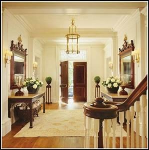 Deko ideen wohnzimmer selber machen wohnzimmer house for Deko ideen selbermachen wohnzimmer