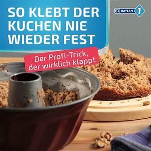 Kuchen Aus Form Lösen : bayern 1 kuchen aus der form l sen facebook ~ A.2002-acura-tl-radio.info Haus und Dekorationen