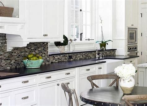 white kitchen backsplashes echanting white kitchen backsplash ideas meridanmanor