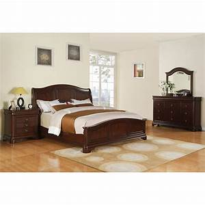 Bedroom mor furniture bedroom sets portland or for Bedroom furniture sets portland oregon