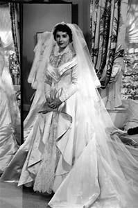 who were the best dressed celebrity brides paperblog With elizabeth taylor wedding dresses