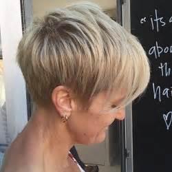 brautjungfern frisuren 60 choppy hairstyles for any taste choppy bob choppy layers choppy bangs