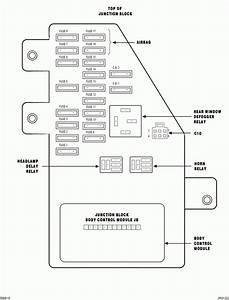 chrysler sebring 2007 fuse box fuse box and wiring diagram With 1999 chrysler sebring distribution fuse box diagram