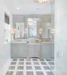 Dining Room Lighting Home Depot by Marble Bathrooms Bathroom Transitional With Master Bath