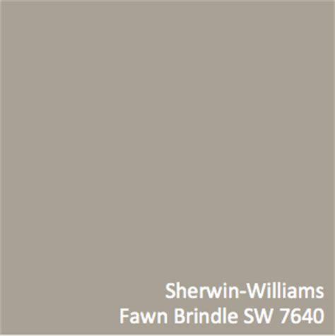 fawn paint color www pixshark images galleries