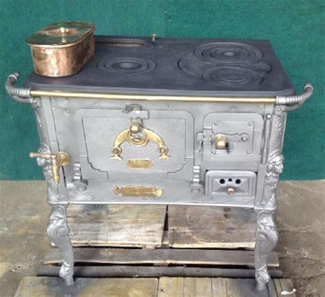 cucine a legna antiche cucina a legna antica in ghisa