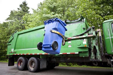 trash removal  recycling  nassau county ny