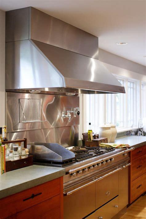 stylish kitchen design kitchen design diane cooks 2593