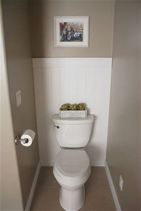 1000+ Images About Water Closet Ideas On Pinterest