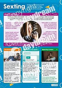 Set Of 5 Digital Safety Posters  U2013 Daydream Education