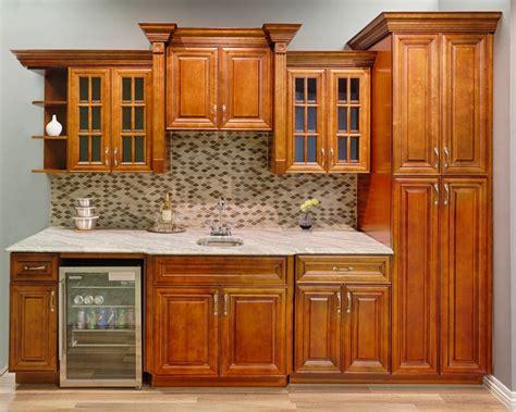 san antonio kitchen cabinets services new generation kitchen bath 5059