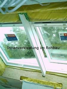Velux Einbauset Innenverkleidung : dachfenster dachfl chenfenster aussenrollos innenrollos ~ Buech-reservation.com Haus und Dekorationen