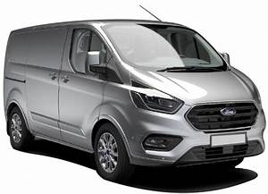 Ford Transit Custom 2018 Preis : ford uk deals transit custom 300 l2 2 0tdci 130 limited ~ Jslefanu.com Haus und Dekorationen