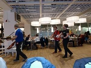 Ikea Walldorf öffnungszeiten : ikea walldorf julbord f r besondere g ste wiwa lokal wiesloch walldorf rauenberg und ~ Frokenaadalensverden.com Haus und Dekorationen