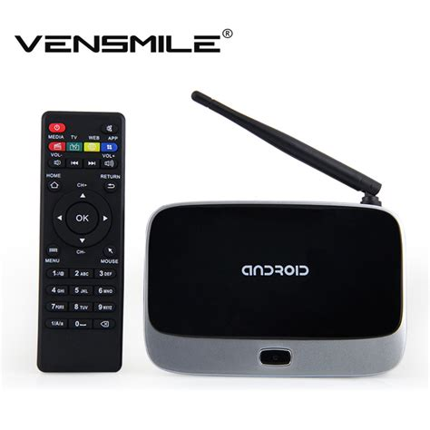 free tv for android xbmc fully loaded android tv box cs918 mk888 q7