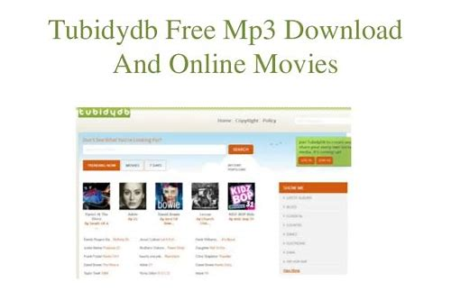 free tv series download sites mp4