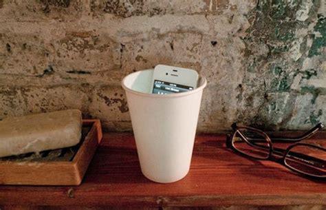 creative diy smartphone tablet accessories hongkiat