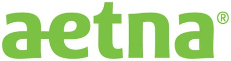 Aetna To Buy Humana For $37b, Largest Insurance Deal Ever. How To Take A Credit Card Payment. Forensic Pathologist Schools. Who Can Help Me With My Credit. Microsoft Word Newsletter Free Ticket System. Google Ad Words Keyword Cruise From Australia. Indirect Exchange Rate Boyer College Of Music. Cheap Weekly Car Insurance Banks Hartford Ct. U S Criminal Justice System Dr Hardy Dentist