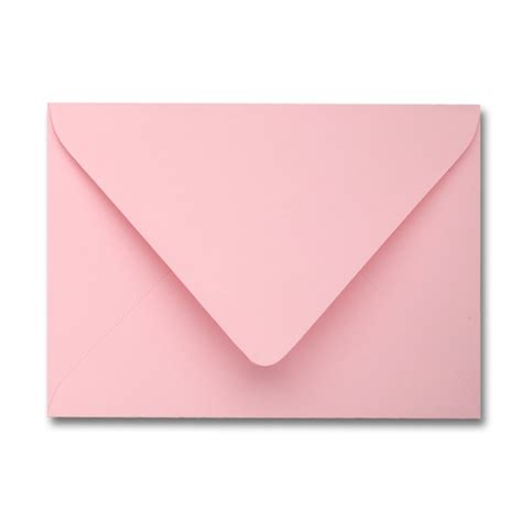 a 7 envelope colorplan candy pink 91 text a7 euro flap envelopes pack
