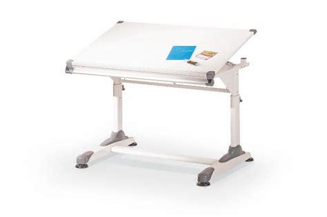bureau table à dessin tables a dessin tous les fournisseurs table de