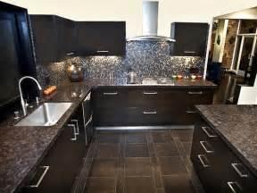 modern kitchen photos hgtv