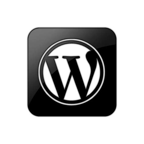 website design exalt marketing design