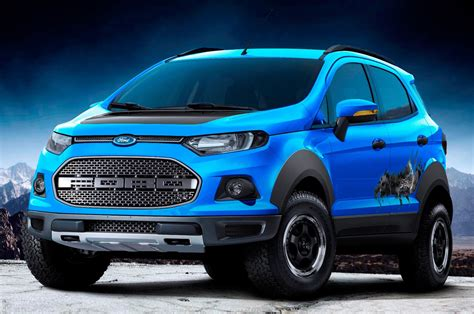2019 Ford Ecosport by 2019 Ford Ecosport Inside 2040 X 1355 Auto Car Update