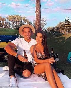 Davina Rankin and boyfriend Jaxon Manuel are moving in ...