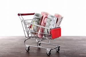 Credit Pour Interimaire : boursorama banque se lance dans le cr dit la consommation billet de banque ~ Medecine-chirurgie-esthetiques.com Avis de Voitures