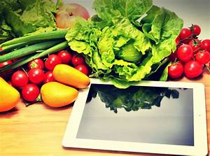 Is Online Grocery Still a Viable E-Commerce Category in ...
