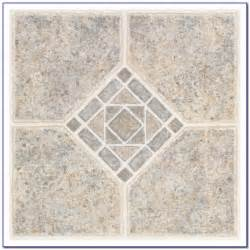 vinyl tiles with grout armstrong tiles home design