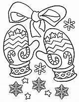 Coloring Mittens Winter Colouring Mitten Drawing Gloves Season Printable Jan Brett Outline Colorings Getdrawings Luna Clipartmag Warm Keep Preschool Getcolorings sketch template