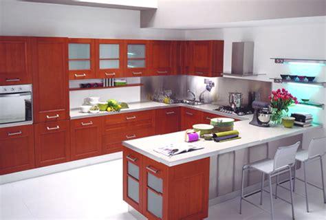 kitchen design philippines kitchen cabinet design malaysia home design ideas 1303