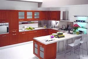 scintillating kitchen cabinet design in the philippines With kitchen cabinet design in the philippines