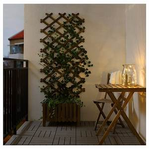 Led Lichterkette Draußen : ledljus lichterkette 12 led f r drau en ~ Watch28wear.com Haus und Dekorationen