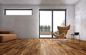 Pvc Boden Modern by Pvc Boden Modern Pvc Boden Billig Haus Ideen Pvc Boden
