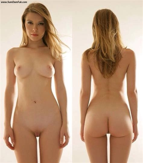 Jolie Blonde Tuhilin
