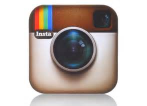 Instagram Images: How to Stand Out on Instagram : Social ...
