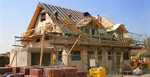 Aide Pour Construire Une Maison : faire construire sa maison ~ Premium-room.com Idées de Décoration
