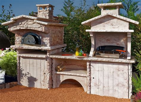 cuisine d ete barbecue cuisine d ete barbecue four a