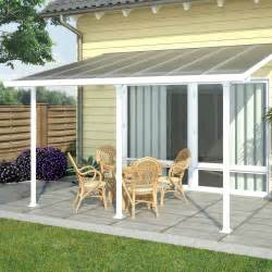 palram canada 70272 feria 10 ft x 14 ft patio cover lowe