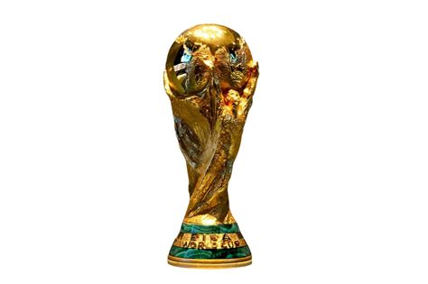 world cus help desk north america s bid to host 2026 world cup jeopardized by