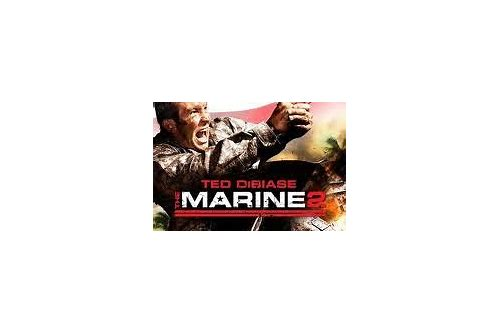 the marine 2 torrent