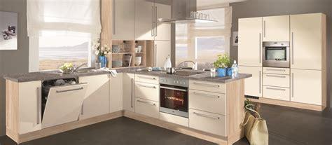 le de cuisine cuisine ancien modele cuisine hygena cuisine moderne