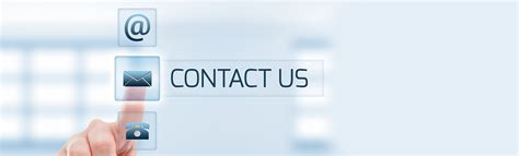 Contact Us  British Occupational Hygiene Society (bohs