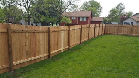 star fence  pavers  fence installation contractor  md dc  va