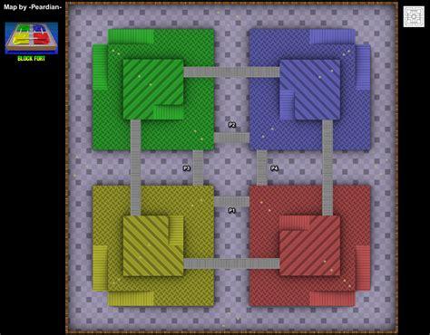 siege kart bungie halo reach forum forge creation
