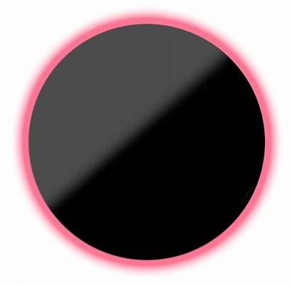 Circle Round Divus Area Colors